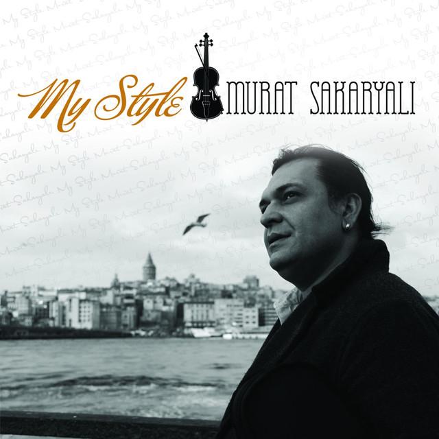 Murat Sakaryalı Şarkıları