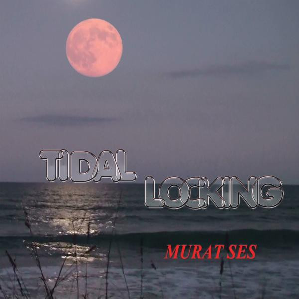 Murat Ses