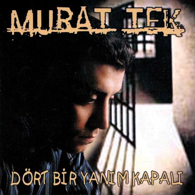 Murat Tek