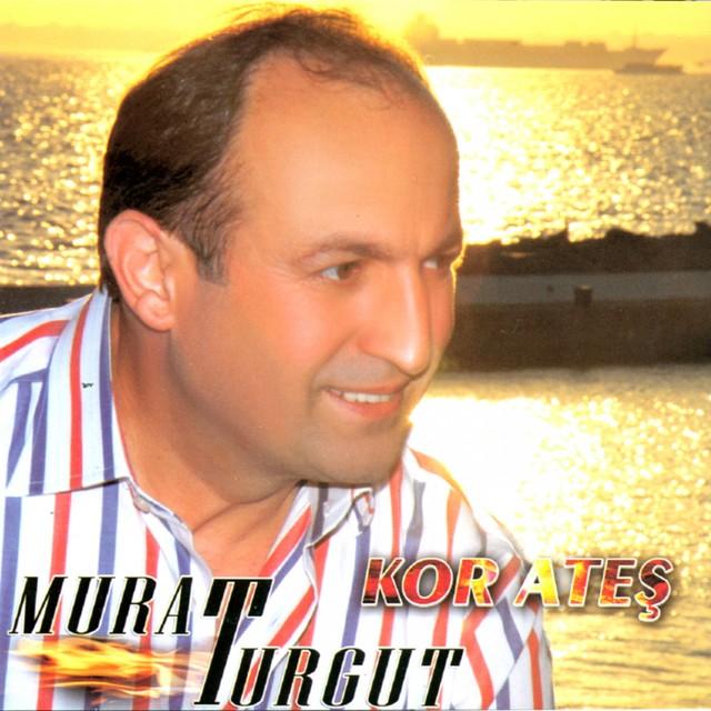 Murat Turgut
