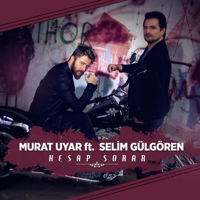 Murat Uyar