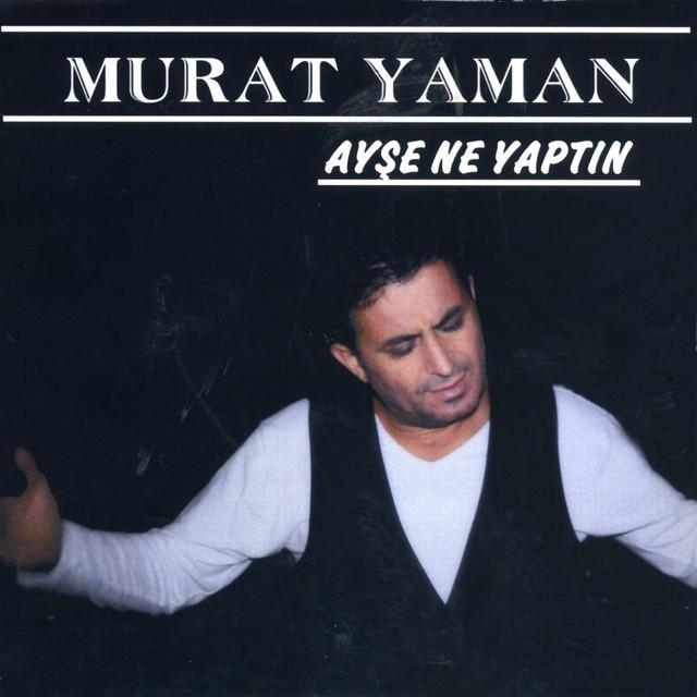 Murat Yaman Şarkıları