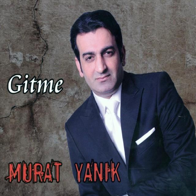 Murat Yanık