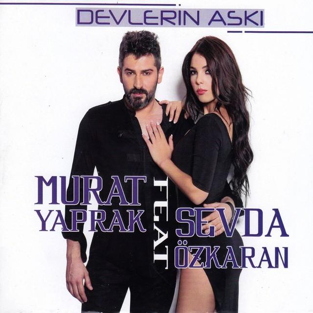 Murat Yaprak