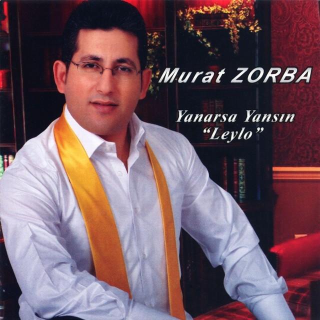 Murat Zorba
