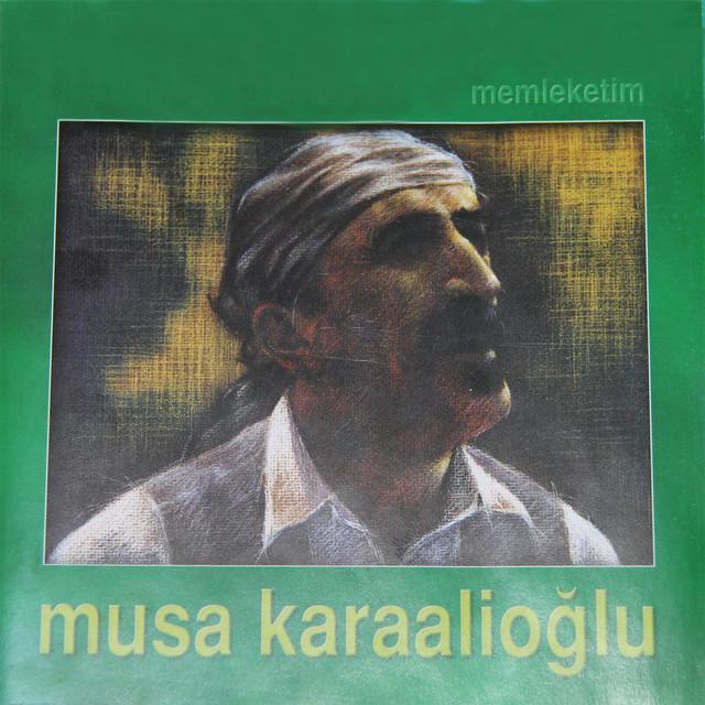 Musa Karaalioğlu
