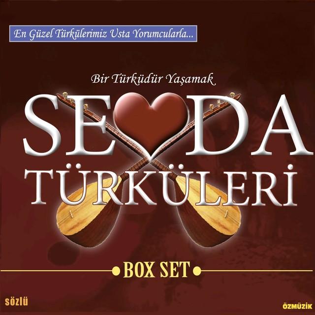 Mustafa Oruç Şarkıları