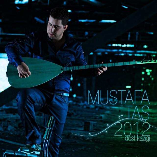 Mustafa Taş