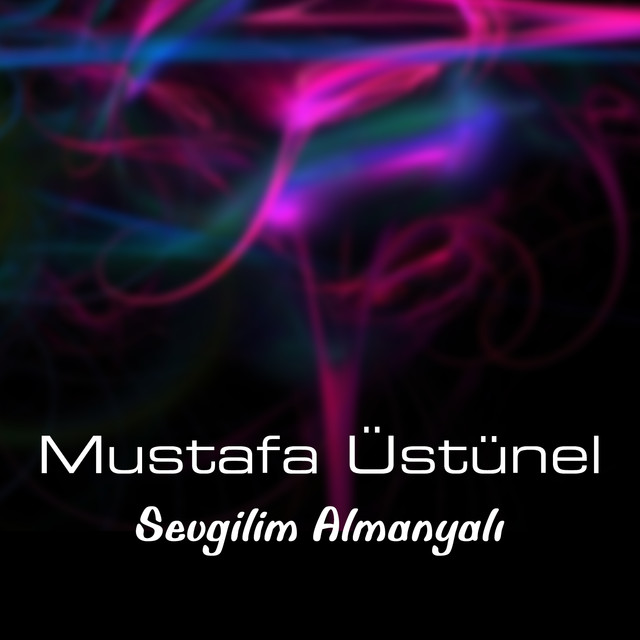 Mustafa Üstünel