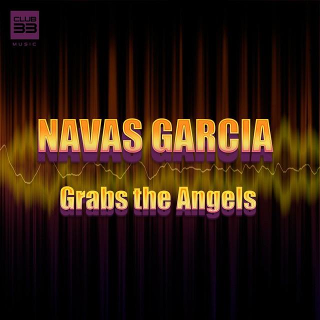 Navas Garcia