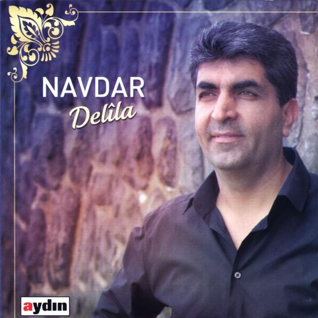 Navdar