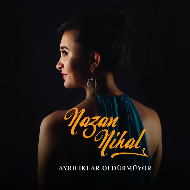 Nazan Nihal