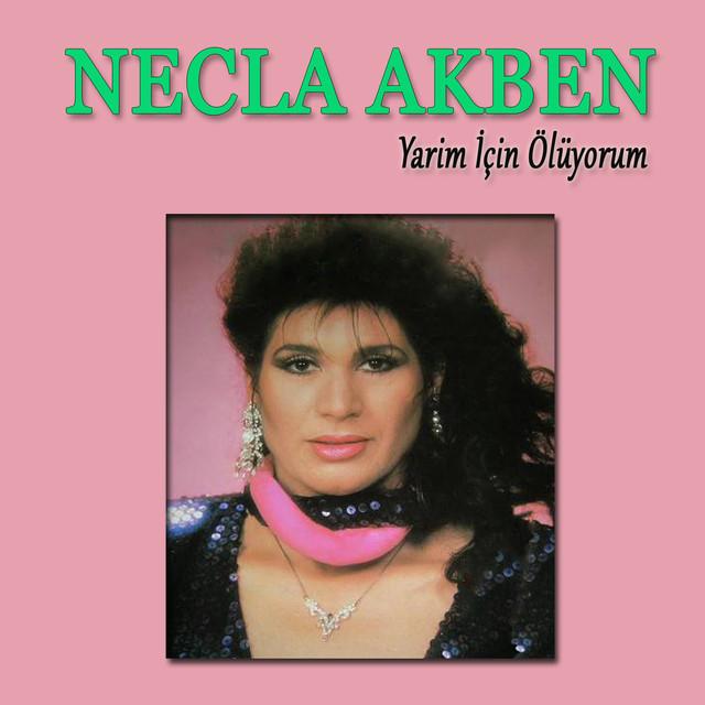 Necla Akben