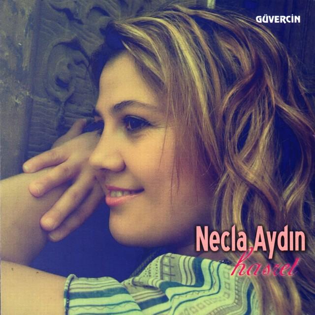 Necla Aydın
