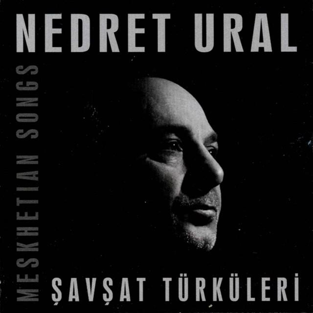 Nedret Ural