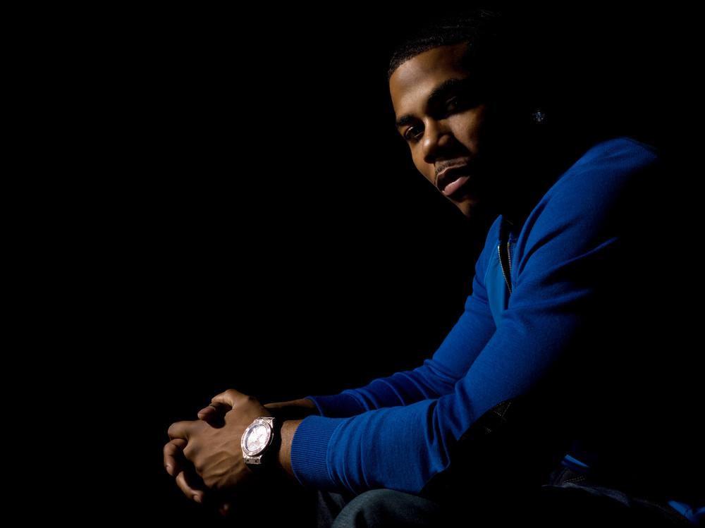 Nelly Şarkıları