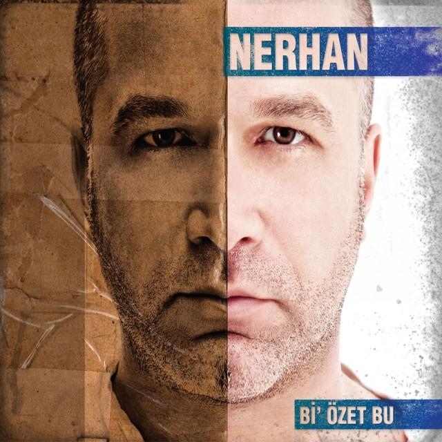 Nerhan
