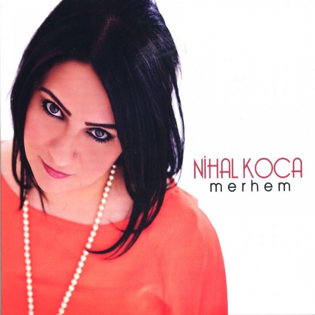 Nihal Koca