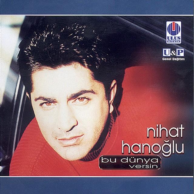 Nihat Hanoğlu