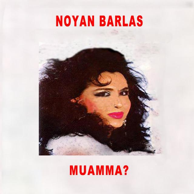 Noyan Barlas
