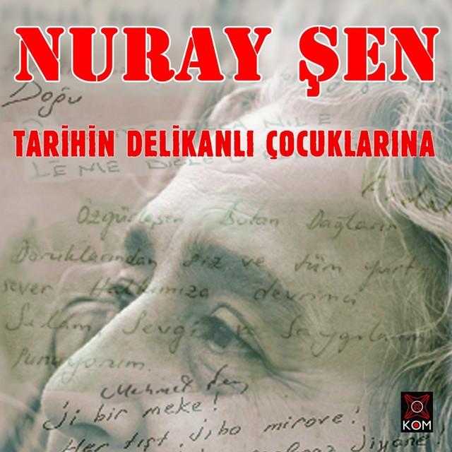 Nuray Şen
