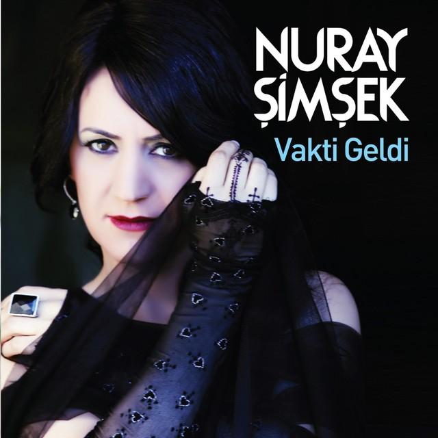 Nuray Şimşek