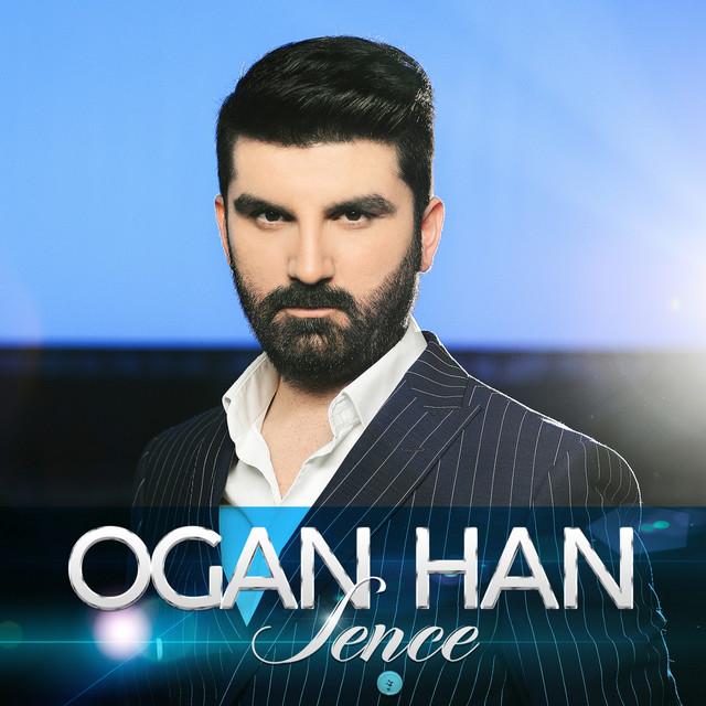 Ogan Han