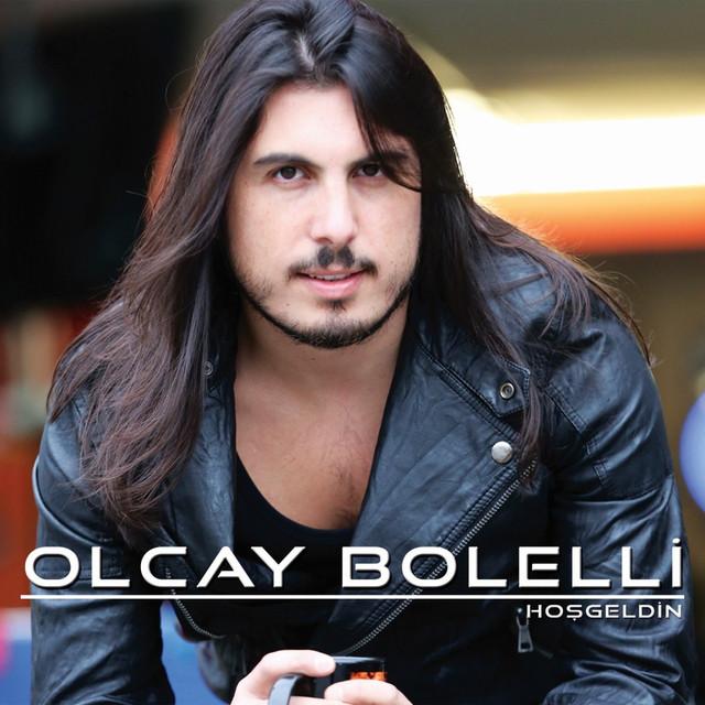 Olcay Bolelli