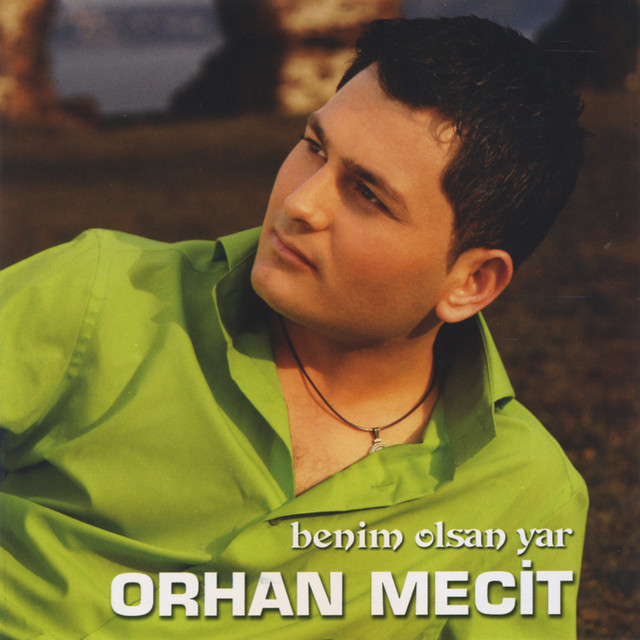 Orhan Mecit