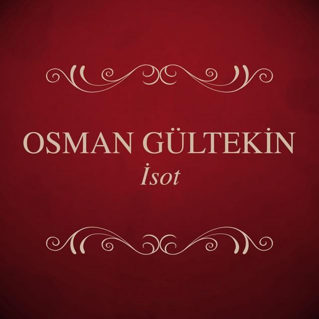 Osman Gültekin