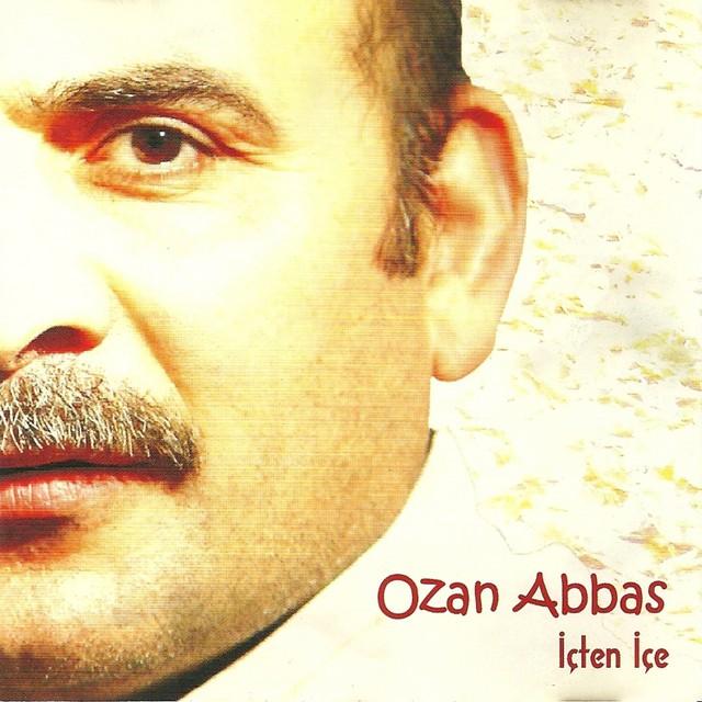Ozan Abbas
