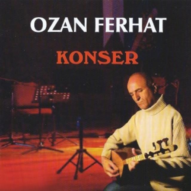 Ozan Ferhat
