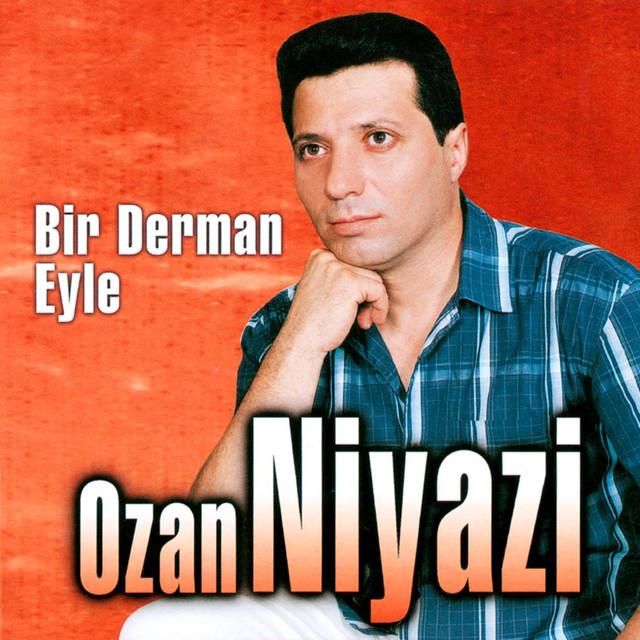 Ozan Niyazi