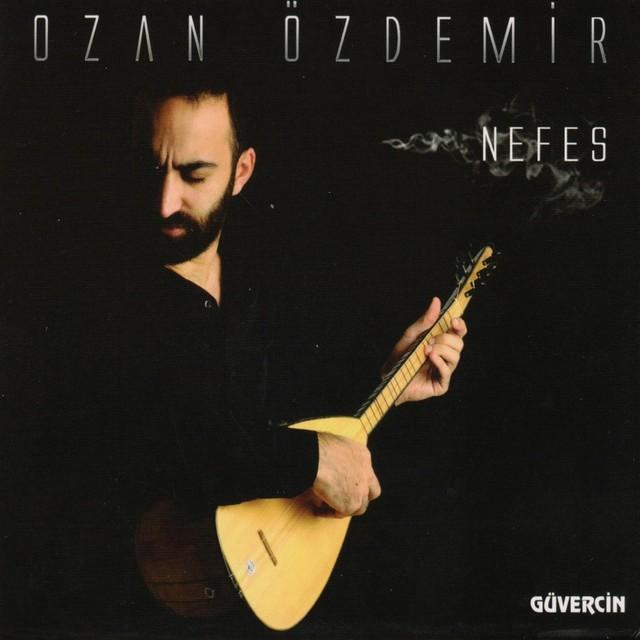 Ozan Özdemir