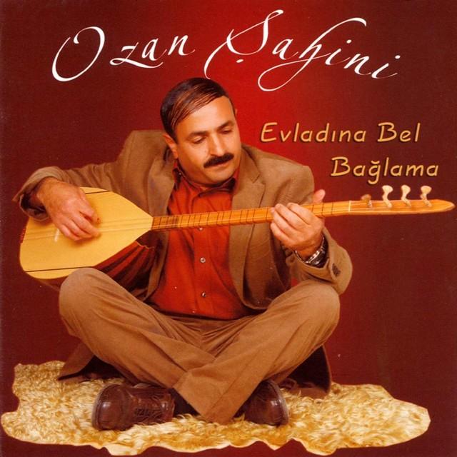 Ozan Şahini