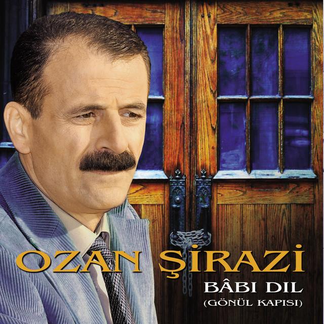 Ozan Şirazi