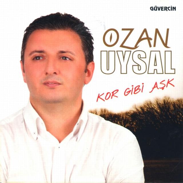 Ozan Uysal