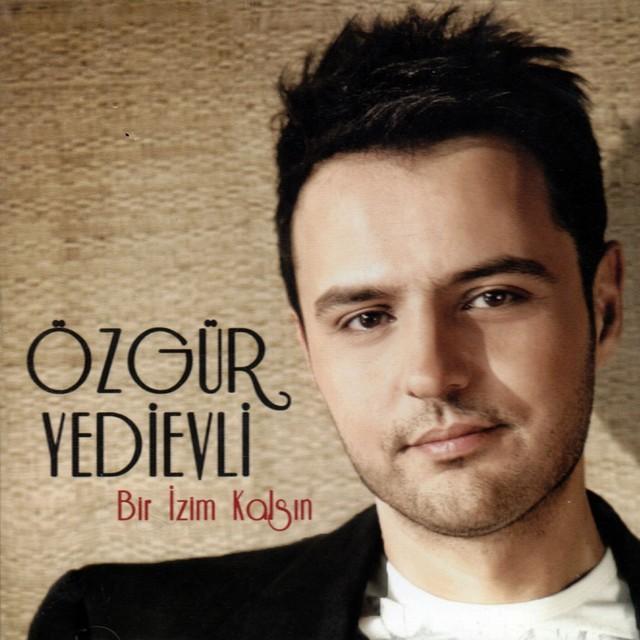 Özgür Yedievli