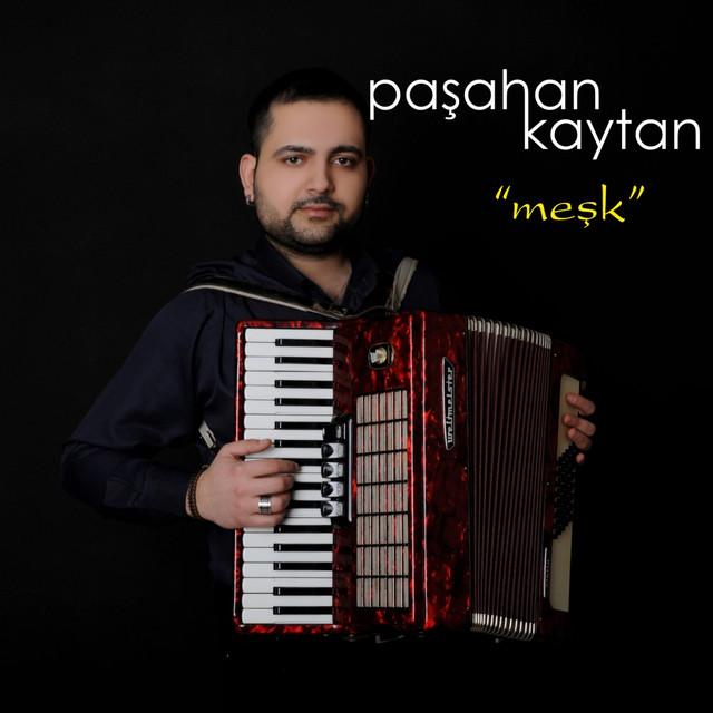 Paşahan Kaytan