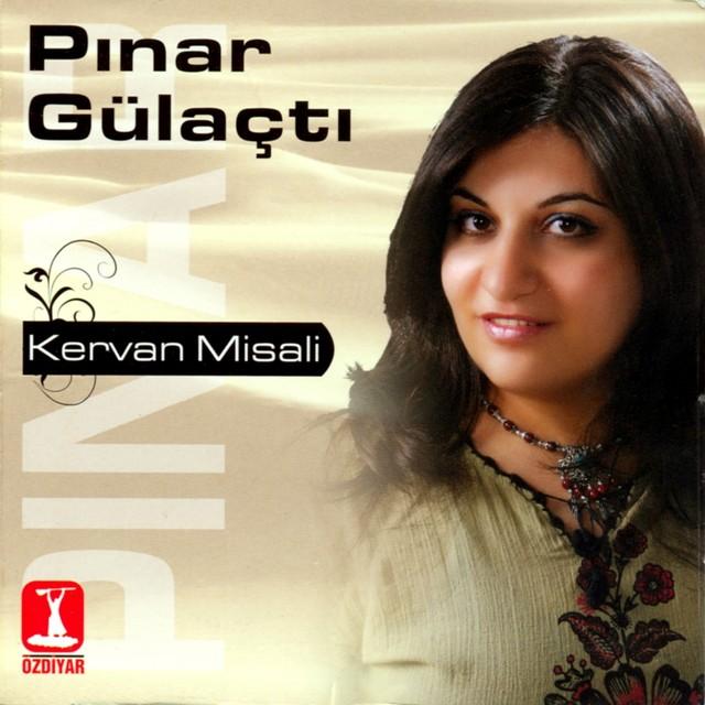Pınar Gülaçtı
