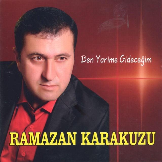 Ramazan Karakuzu
