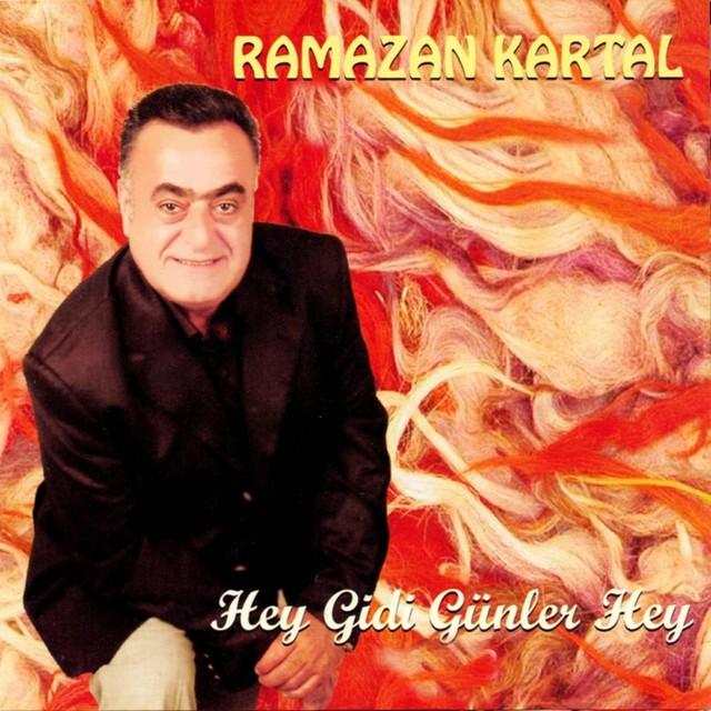 Ramazan Kartal