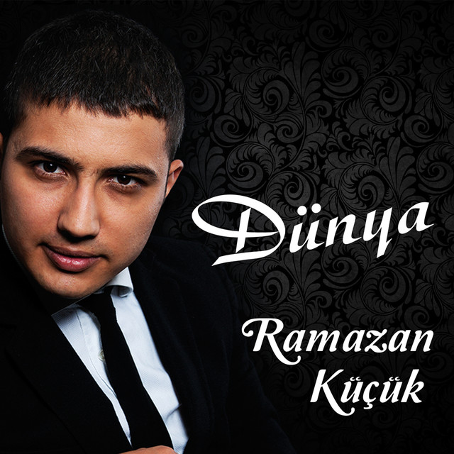 Ramazan Küçük