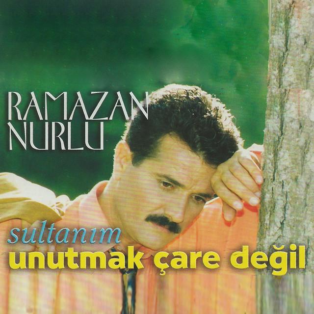 Ramazan Nurlu