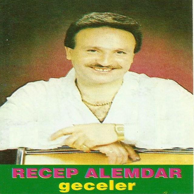 Recep Alemdar