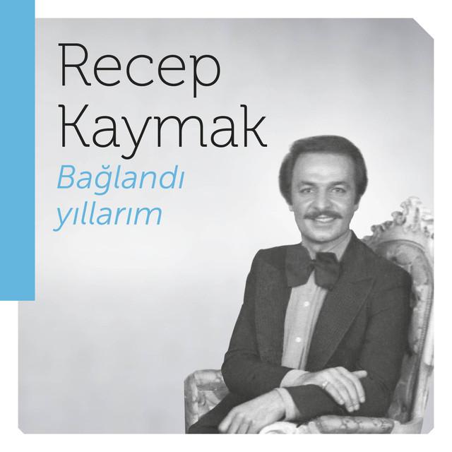 Recep Kaymak