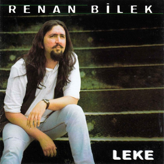 Renan Bilek