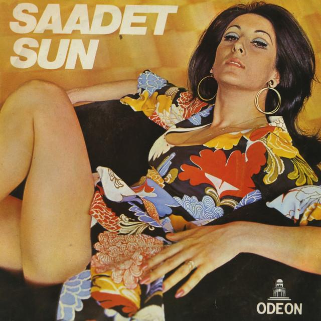 Saadet Sun