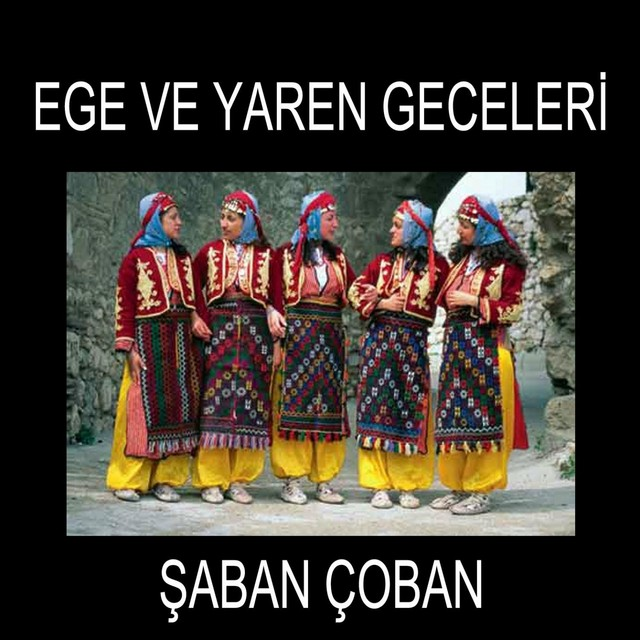 Şaban Çoban