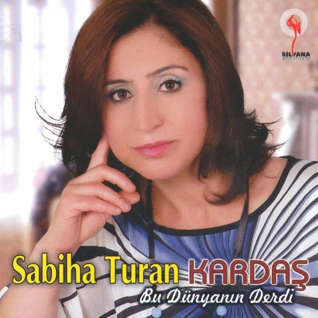 Sabiha Turan